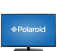 Polaroid 32 Class 720p LED HDTV with Built-inDVD Player - E294303