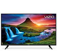VIZIO 40 Class D-Series Smart TV - E297003