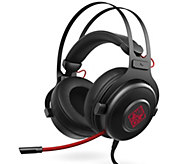 OMEN by HP Gaming Headset 800 - E295105