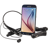 Simple Mobile Samsung Galaxy J7 Crown w/ OneMonth Service - E296705