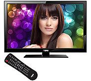 Naxa 24 Class 1080p LED HDTV - E284907