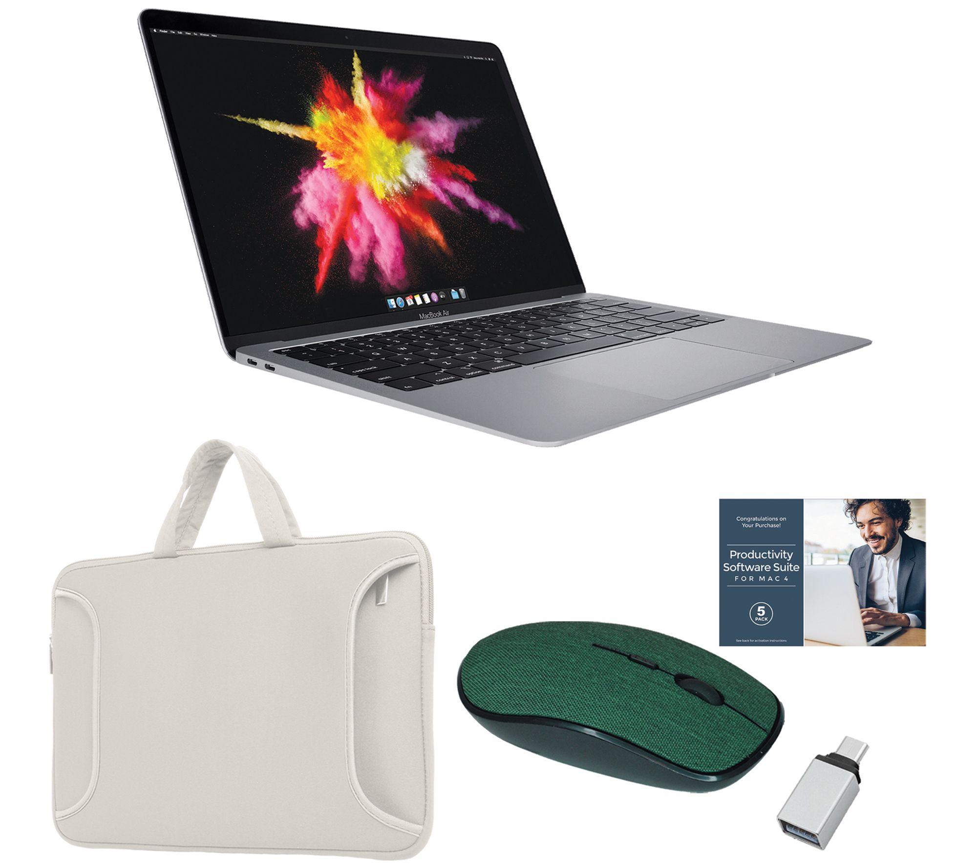 "2020 Apple MacBook Air 13"" M1..."