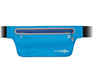 AfterShokz Sport Belt - E293709