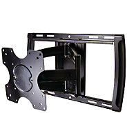 OmniMount 42-70 Select Series Full-Motion Mount - E283411