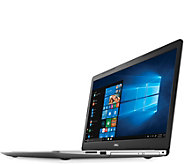 Dell 17 Inspiron Laptop - Core i7, 16 GB RAM,2 TB HDD - E293511