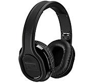 iLive Platinum Bluetooth Noise CancelingHeadphones - E299312