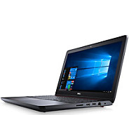 Dell Inspiron 15.6 Laptop - i7, 16GB RAM, 128GB SSD, GTX 105 - E292513
