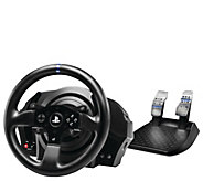 Thrustmaster T-300RS GT Edition Racing Wheel - E293313