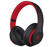 Beats Studio3 Wireless Over-Ear Headphones - Decade Collection - E294913