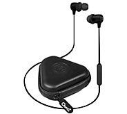 OontZ BudZ 2 Wireless Bluetooth Headphones - E295314