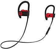 Beats PowerBeats3 Wireless Headphones - DecadeCollection - E294915