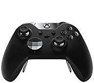 Microsoft Elite Wireless Controller for Xbox One - E289217