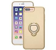 Skech Vortex Case for iPhone 8/7/6s Plus - E295217