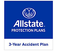 SquareTrade 3-Year Service Contract w/ADH: GPS $100 to $125 - E211018