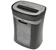Royal HD1400MX 14-Sheet Cross-Cut Paper Shredder - E264018