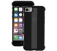 Skech Stark Case for iPhone 8 Plus, 7 Plus, and6s Plus - E295219