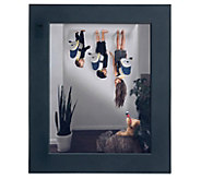 Aura Modern 9.7 Smart Wi-Fi LCD Digital Photo Frame - E232621