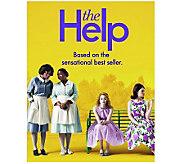 The Help DVD - E262521