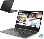 Lenovo 14 IdeaPad 530S Laptop - Intel i5, 8GBRAM, 256GB SSD - E296021