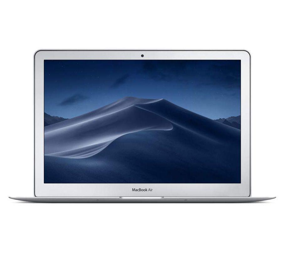 """Apple MacBook Air 13"""" 128GB with Caseable Custom Sleeve ..."""