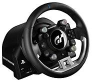 Thrustmaster T-GT Force Feedback Racing Wheel - E293723