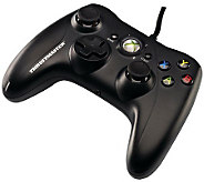 Thrustmaster GPX Controller Officially LicensedXbox 360/PC - E268125
