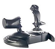Thrustmaster T.Flight Hotas One Joystick - E293725