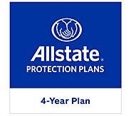 SquareTrade 4-Year Service Contract: Fitness $350 - $499.99 - E291026