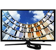 Samsung 40 Class M5300 LED Smart HDTV with 6HDMI Cable - E294927