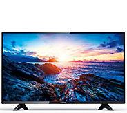 Magnavox 43 Class 1080p LED LCD Smart HDTV - E293529