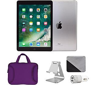 Apple iPad Mini 4 128GB Wi-Fi with