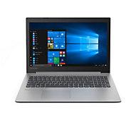 Lenovo IdeaPad 330 15.6 i5 8GB 1TB 16GB OptaneLaptop - E296031