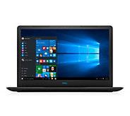 Dell 17.3 G3 3779 Laptop - Ci5, 8GB, 128GB - E296331