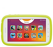 Samsung Galaxy Tab E Lite 8GB Tablet KidsEdition - E293733