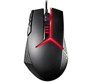 Lenovo Y Gaming Precision Mouse - E292334