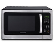 Farberware Classic 1.1 Cubic Foot Microwave Oven - E299234