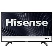 Hisense 55 Class LED 1080p Commercial HDTV - E295235