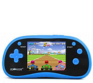 Im Game GP180 Handheld Game Player with 180 Built-in Games - E296935