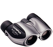 Olympus 8x21 DPC I Roamer Binoculars - E288337