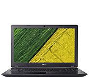 Acer 15.6 Aspire 3 Laptop - Ryzen 5, 8GB RAM,1TB & Voucher - E295037