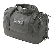 Garmin Deluxe Carrying Case for StreetPilot andGPSMAP 176 - E251238