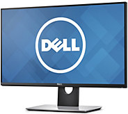 Dell 27 Monitor Gaming with 3 Year Warranty - E289638