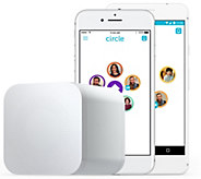 Circle with Disney Wi-Fi Parental Control Device - E232040