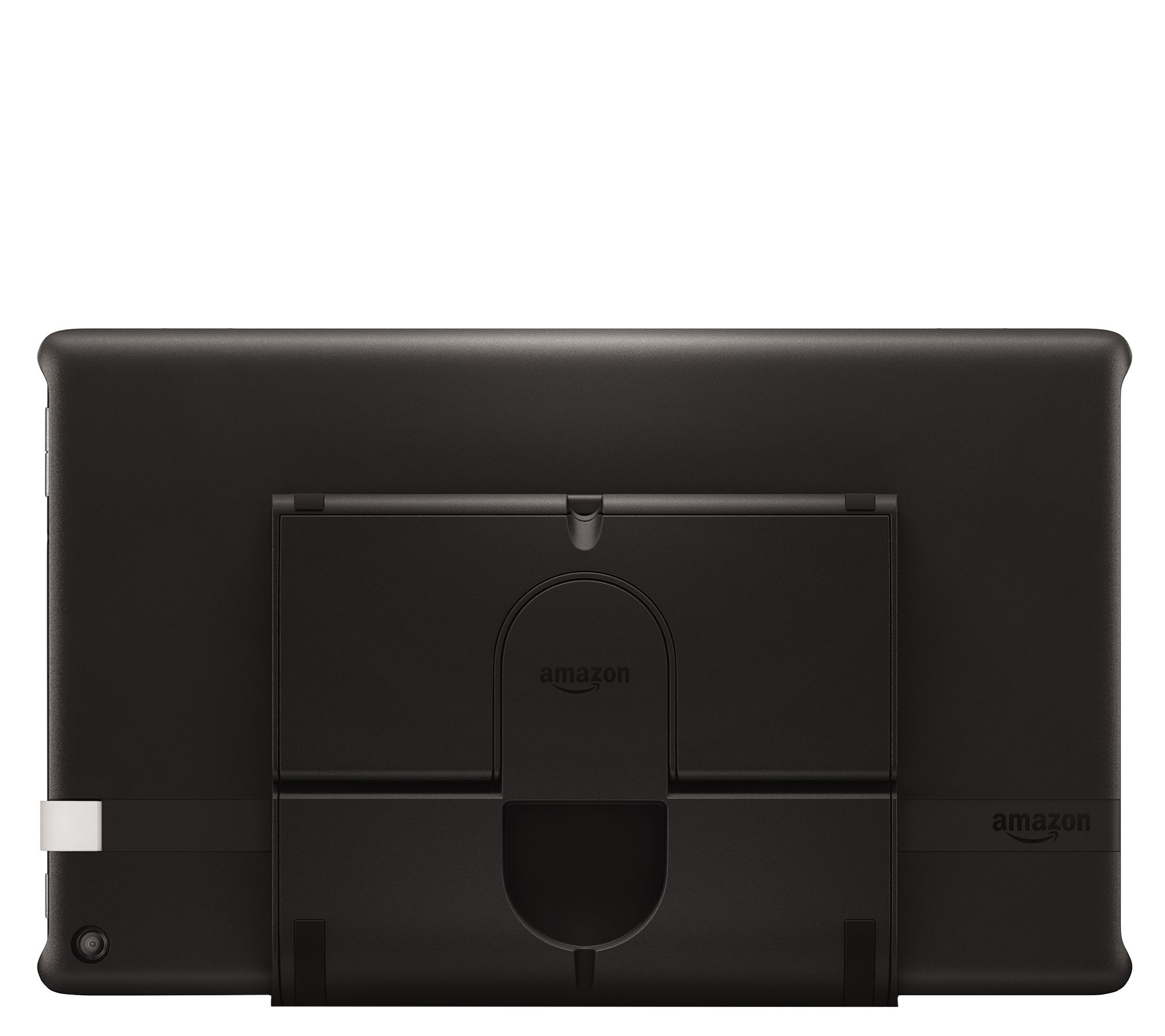 Amazon Show Mode Charging Dock for Fire HD 8 Compatible with 7th and 8th