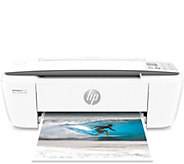 HP DeskJet 3755 All-in-One Printer - E291042