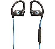 Jabra Sport Pace Bluetooth Wireless In-Ear Headphones - E293543