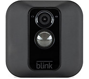 Blink XT Expansion Camera Requires Blink Sync Module - E231345