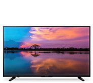 Sharp 43 Class HDR Ultra HD Smart LED TV - E298545