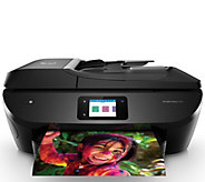 HP ENVY Photo 7855 All-in-One Printer - E292447