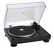 Audio Technica LP5 Direct-Drive Turntable - E294447